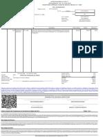 APU640930KV9_QCO120330V87_AP-010122558318_010122558318.pdf
