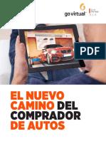eBook_El_nuevo_camino_del_comprador_de_autos (1).pdf