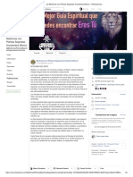 Acciones Del Rape - Medicinas Con Plantas Sagradas Ancestrales México - Publicaciones