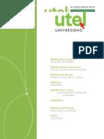 Actividad6_Desarrollo Sustentable