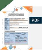 Formato Guia de Actividades y Rubrica de Evaluacion-Fase 3 Construir Escenarios en El Eje de Peter Schwartz