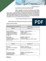 Portugues_Profissional_Mensagens_10.pdf