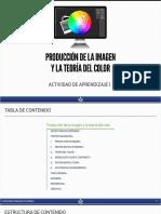 material aprendizaje 1.pdf