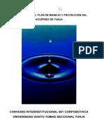 MI-479-TUNJA.pdf