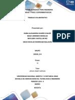 UNIDAD1PASO3EXPERIMENTACION_EXPERIMENTACION_GRUPO76.pdf