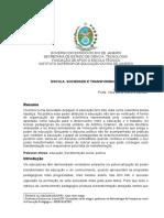 FP manhã texto João versão final revisto.pdf