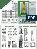 catalogo ascensor eco