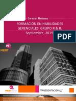INVERSION DE HABILIDADES GERENCIALES CÓRDOBA.pdf