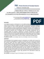 483-Texto del artículo-1461-1-10-20150322.pdf
