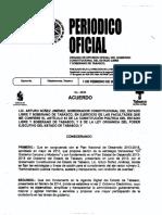 Diario Oficial 390138