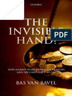 [Bas Van Bavel] the Invisible Hand How Market Eco(B-ok.org)