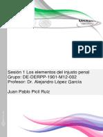 M12_U1_S1_JUPp.docx