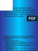 6183760-La-Estructura-Jerarquica-de-Los-Lenguajes-de-ProgramaciOn.pdf