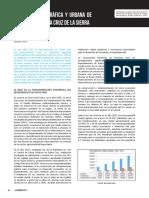 Esquicio 7_Evolución Demográfica y Urbana de las ciudad de Santa Cruz de la Sierra.pdf
