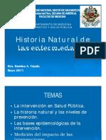 historia natural de l enfermedad.pdf