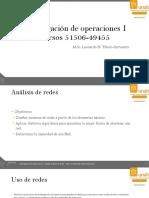 04 Análisis de redes (2).pptx