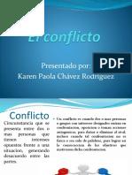Diapositivas Para Enviar CLARITA (5)