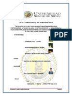 iproyectodecmacpiura-100526193527-phpapp01