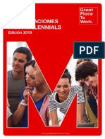 Reporte-Millennials-2018.pdf