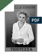 Ornella Vanoni - Tristezza