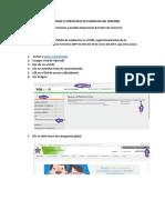 PORTAFOLIO APRENDIZ INSTRUCTIVO.pdf