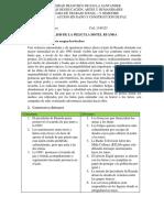 281685133-Hotel-Ruanda-Trabajo.pdf