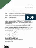 Circula+No.388-2019+-+Listado+Definitivo+ECDF+2018-2019