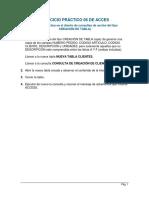 ejercicio-practico-06-access.pdf