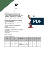 03-103-Defender-30-Monitor.pdf