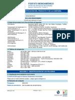 FOSFATO MONOAMÓNICO.pdf