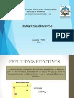 SEMANA 1- ESFUERZOS EFECTIVOS.pptx