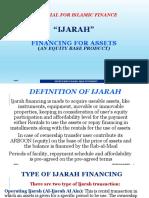 11-Leasing or Ijara