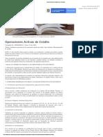 Superintendencia Financiera de Colombia
