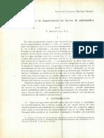 132695-145086-1-PB.pdf