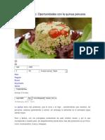 INFORMACION DE LA QUINUA.docx
