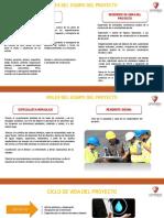 ROLES Y CICLO DE VIDA DE UN PROYECTO.pdf
