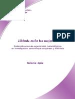 Donde_estan_las_mujeres._Experiencias_me.pdf