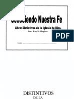 274502777-Distintivos-de-La-Iglesia-de-Dios.pdf