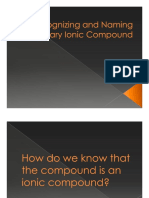 Recognize and name Binary compound.pdf