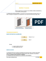 muros y placas (UPN).pdf