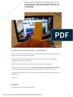Cara Membuat Bootable USB Flashdisk Ubuntu Di Windows (Full Tutorial) _ WinPoin