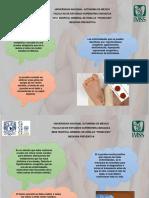 Rotafolio Medicina Preventiva