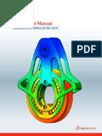 334002743-SolidWORKS-FEA-Simulation-Theory-Manual.pdf