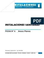 Ficha 6 Anexo Planos