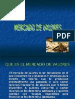 mercado_de_valores-actualizacion1.ppt