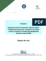 CRED_G_M2_suport_curs_Romana.pdf