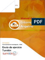 Manual-de-Usuario-EVA-Turnitin-Estudiante-1.0.2.pdf
