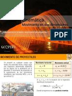 Diapositiva_ Mov Parabolico .pdf