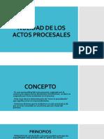 p.f.c - 4ta Tarea Académica
