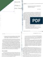 pensar la intervencion clinica en la escuela.pdf